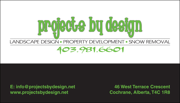 Business cards kris nielson design site search reheart Images